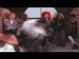 PRETTY POISON - Catch Me Im Falling _ _ HD--16_9 _ _