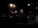 Лок Дог - Серьёзным (Live) [http://vk.com/rap_style_ru]