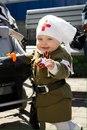 Дмитрий Григорьев фото #33