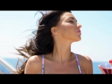 Didi - Ballerina (Remix) [feat. DJ Geo da Silva]