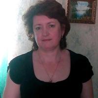 Виктория Кожецкая