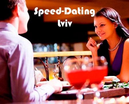 mumbai dating site for free
