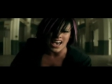 клип Пинк P!nk - Just Like A Pill   (2002   год) HD 720