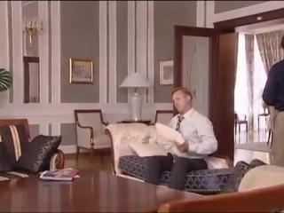 Бандитский Петербург 8 сезон 2 серия из 12