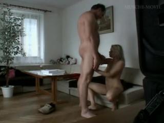 скрытая порно в общественных местах фото