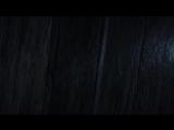 Геймплей Outlast 2- Ужасы на ферме