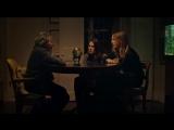Трейлер к фильму «Госпожа Америка» на русском языке.