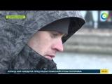 На рыбалку без пива: в Беларуси прошел уникальный мастер-класс