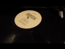 Воскресенье - В моей душе осадок зла (1981) vinyl