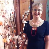 Татьяна Коц