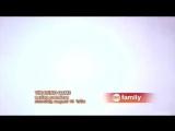 Игра в ложь/The Lying Game (2011 - 2013) ТВ-ролик  (сезон 1, эпизод 1)