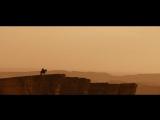 Принц Персии Пески времени/Prince of Persia: The Sands of Time (2010) Международный трейлер №3 (дублированный)