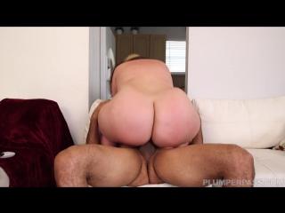 Толстая большая жопа темнокожей раком фото 447-602