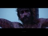 Страсти Христовы (Фильм, Мела Гибсона, 2004 год)