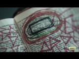 Проповедник (2016) ¦ Русский Трейлер (сериал)