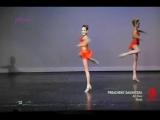 Im an Albatraoz _ Dance Moms video edit.