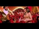 Dhoom Taana Full HD Video Song Om Shanti Om _ Deepika Padukone, Shahrukh Khan