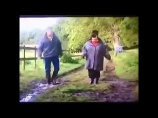 Допрыгалась))) Не удался прыжок в лужу.... Прикол юмор ржач смешное видео