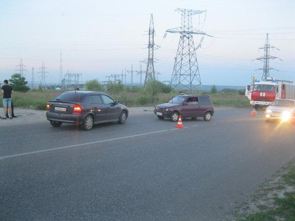 Интим агентства курск фото 382-178