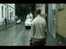 Банда с улицы Блекинге (2009) 1 серия из 5 [Страх и Трепет]