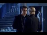 (ВМЛ) Влад и Вера - Неправда губит нас