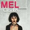 Меллиса Кларк | Mellisa Clarke | Mel Suicide