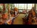Kalachakra ritual prayers day-7