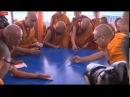 HH DALAI LAMA-Kalachakra