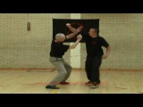 Улучши(!)One Strike Finishes It! British Army Unarmed Combat Self Defense Actions