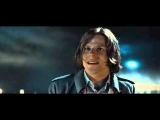 Финальный трейлер «Бэтмена против Супермена  на заре справедливости»