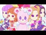 (HD)Aikatsu! -「Happiness Equation」(Episode 163) アイカツ Ep 163