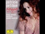 Patricia Petibon - Tornami a vagheggiar (Handel - Alcina)