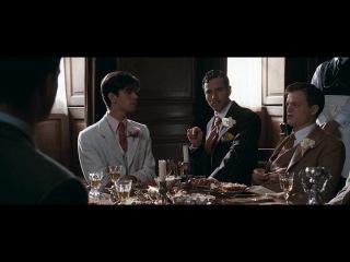 Возвращение в Брайдсхед / Brideshead Revisited (2008) Trailer