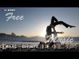 Raal - Divinity FM 3080 FREE Music