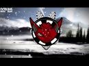 Luminox - BOMBA! [Goblin Promotion]