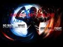 ANIME AMV SWORD ART ONLINE | Кирито и Асуна - Разрываю нервы