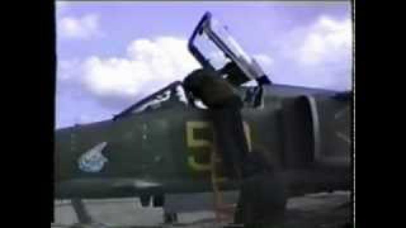 Лерц Вывод 19 Гвардейского АПИБ 23 03 1993