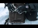 Stubben Backpack, Fjällräven Hunting