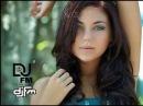 Нюша - Наедине (Dj Andy Light Remix) (Djfm Media Group)