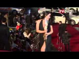Ha Na-Kyung [하나경] - Blue Dragon Film Awards 2012
