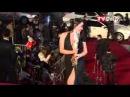 Ha Na-Kyung [하나경] - Blue Dragon Film Awards 2012