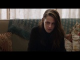Kristen Stewart scene from movie Anesthesia (2015)