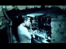 LAY DOWN ROTTEN - The Fever (OFFICIAL VIDEO)