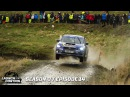 Launch Control Chasing the Legacy of Colin McRae Episode 3 14