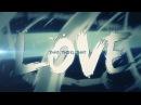 ♂YSS] 「革命」 ᴛʜᴀᴛ ᴛʜɪɴɢ ᴛʜᴀᴛ ɪ LOVE ❤ THANK YOU FOR 1000SUBS!! *A*