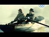 Шерлок Холмс   4 серия  Сериал 2013  Детектив, криминал  Россия