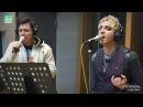 Mikelangelo Loconte & Laurent Ban - Vivre A En Crever, 미켈란젤로 로콩테 & 로랑 방 [테이의 꿈꾸는 라디오] 20160122