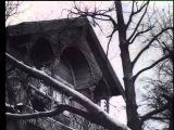 №26-2 30.12.1941 Повенец захвачен. На канале Сталина взорваны шлюзы. Город затоплен ле ...