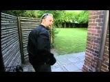MetallicA - Lars Visits His Childhood Home