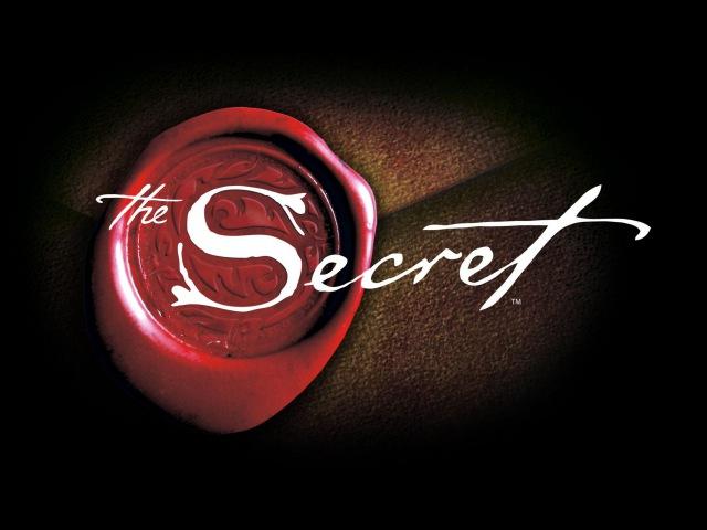 Это видео возможно изменит твою жизнь, документальный фильм Секрет The Secret полный